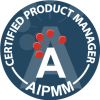 Certified Product Manager Exam