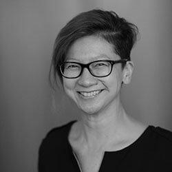 Adrienne Tan