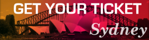Get your Tickets to Leading the Product, Sydney