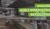 ansarada's Agile Innovation Revolution