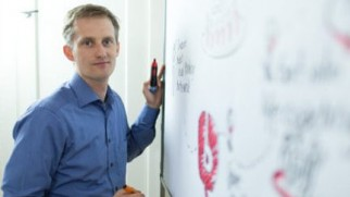 Visual Facilitation: a great tool for Product Managers
