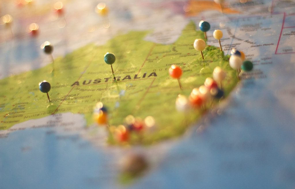 Product Managers in Australia - where are you?!