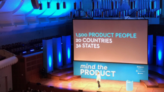 Mind the Product, July 2017 – My Takeaways for Product Managers
