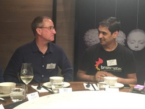 Product Management Trends: Kent Weathers and Sandeep Gondekar
