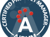 AIPMM Certification