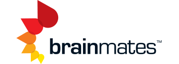 Brainmates - Leading the Product Event Manager