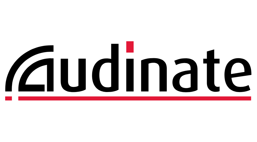 Audinate- Senior Product Manager- Video