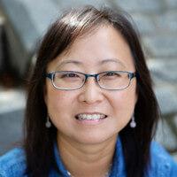 Yi Jing Liu