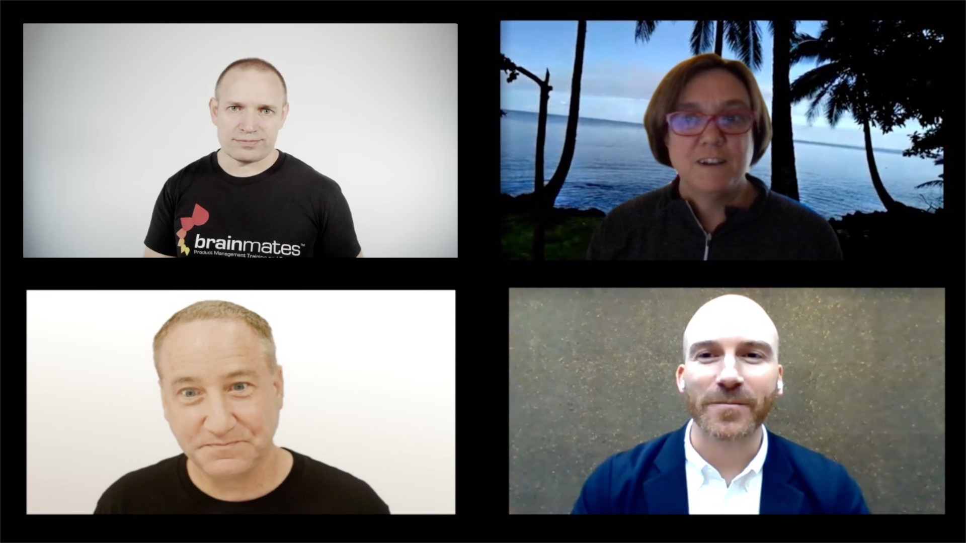 The Future of Product Management: Product Leaders Share Their Thoughts