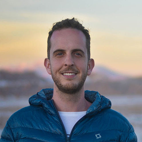Immutable Has A Product-Led Mindset: An Interview with James Ferguson, CEO